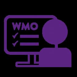 Welzorg WMO leverancier van WMO hulpmiddelen