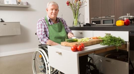 Aanbod Woning op Maat welzorg Keuken op Maat
