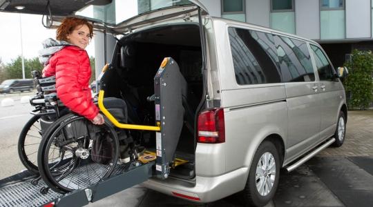 Aanbod van Auto op Maat autoaanpassingen