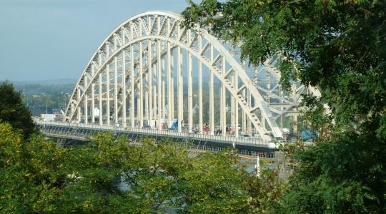 Wlezorg WMO leverancier Nijmegen
