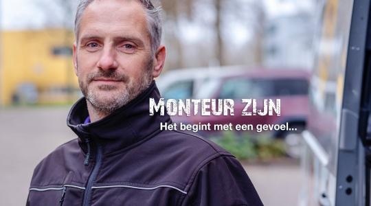 Welzorg Amsterdam Xander Wmo Hulpmiddelen