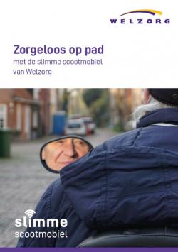 Cover voor website
