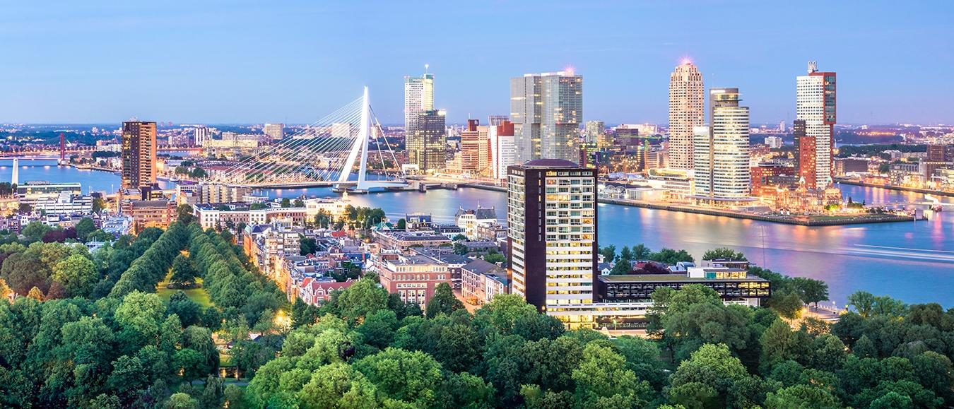 Welzorg woning op maat Rotterdam (1)