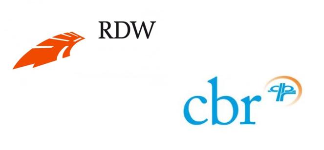 RDW en CBR erkende aangepaste rijschool